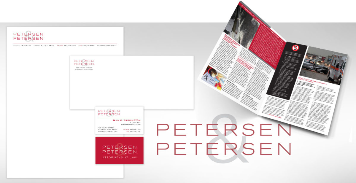 Petersen-Identity-and-Newsletter-1-1200x617.jpg