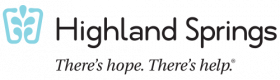 highland-springs-logo
